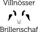 logo-brillenschaf_hoch