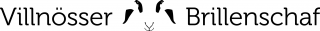 logo-brillenschaf_lang