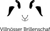 logo-brillenschaf_quer
